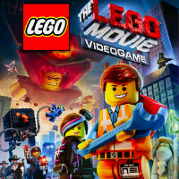 Конструкторы LEGO Movie