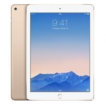 Apple iPad Air 2 32Gb Wi-Fi (Gold)