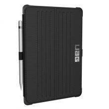 Чехол UAG Folio 9.7-inch iPad Pro Feather Lite Composite (Black)
