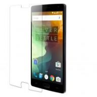 Защитное стекло OnePlus для OnePlus 2 Tempered Glass Screen Protector