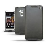 Кожаный чехол Noreve для HTC One Max Tradition leather case (Black)