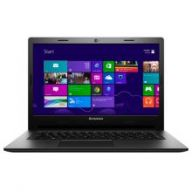 "Lenovo IdeaPad S4070 Intel Pentium 3558U 1700Mhz/14""/1366x768/4Gb/500Gb/Intel HD 4400/Wi-Fi/Bluetooth/ Win 8"