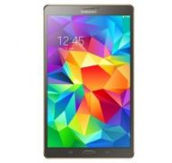 Планшет Samsung Galaxy Tab S 8.4 SM-T700 16Gb (Brown)