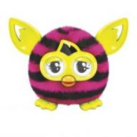 Игрушка Furby Furbling (Stripes)