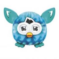 Игрушка Furby Furbling (Waves)