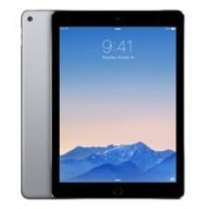 Apple iPad Air 2 128Gb Wi-Fi + Cellular (Space Gray)