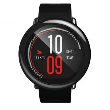 Xiaomi Amazfit Sports Watch (Black) - умные часы
