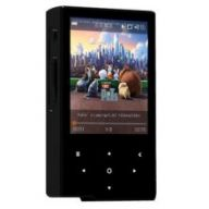 Плеер Hidizs AP60 (Black)