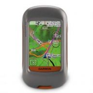 Туристический навигатор Garmin Dakota 20