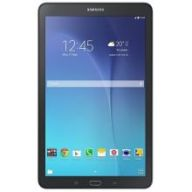 Планшет Samsung Galaxy Tab E 9.6 SM-T560N 16Gb (Black)