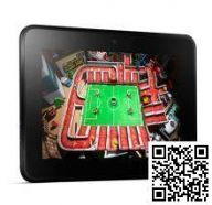 Планшет Amazon Kindle Fire HD (2013) 16Gb