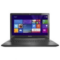 "Lenovo G50-80 Core i7 5500U 2400 Mhz/15.6""/1366x768/8.0Gb/1000Gb/DVD-RW/Intel HD Graphics 5500/Wi-Fi/Bluetooth/Win 8 64"