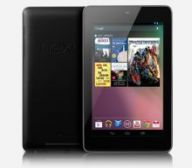 Планшет Google Nexus 7 32GB Wi-Fi + 3G