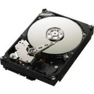 4000Gb Hitachi Ultrastar 7K4000 (HUS724040ALE640) 64Mb 7200rpm SATA3