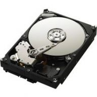 1Tb Western Digital WD1003FZEX 64Mb 7200rpm SATAIII Black