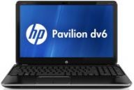 "HP Envy dv6-7215nr Intel Core i7 3630QM 2.4Ghz/8Gb/750Gb/Nvidia GeForce GT630M/Blu-Ray-RE/DVD-Super Multi/Wi-Fi/BT/15.6""/1366x768/Win 8"