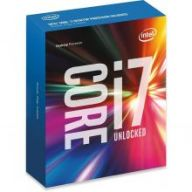 Процессор Intel Core i7-6900K Broadwell E (3200MHz, LGA2011-3, L3 20480Kb) BOX