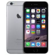 Apple iPhone 6 Plus 128Gb (Space Gray)