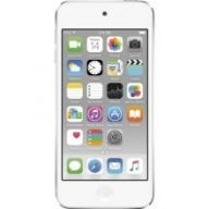 Apple iPod touch 6 32Gb (White/Silver)
