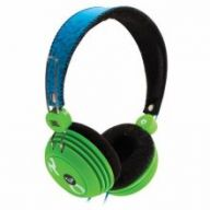 Наушники JBL Roxy Reference 430 (Blue-Green)