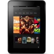 Планшет Amazon Kindle Fire HD 8.9 32Gb Wi-Fi