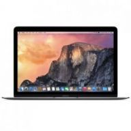 "Apple MacBook Early 2016 MLH82 Core M5 1200 Mhz /12.0""/2304x1440/8Gb/516Gb SSD/Intel HD 515/OS X El Capitan (Space Gray)"