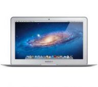 "Apple MacBook Air 11 Mid 2013 MD712 Core i5 1300 Mhz/11.6""/1366x768/4096Mb/256Gb/DVD нет/Wi-Fi/Bluetooth/MacOS X"