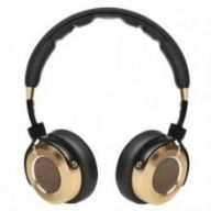 Наушники Xiaomi Mi Headphones (Gold/Black)