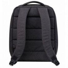 Рюкзак Xiaomi Minimalist Urban Backpack (Dark Gray)