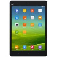 Планшет Xiaomi MiPad 16GB (White)