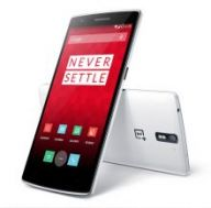 Смартфон OnePlus One 64Gb (White)