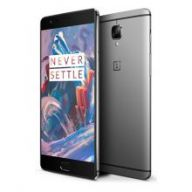 Смартфон OnePlus OnePlus3 64Gb (Grey) A3003