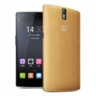 Смартфон OnePlus One 64Gb Bamboo