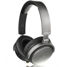 Наушники SoundMAGIC P55