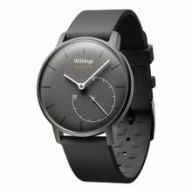 Withings Activite Pop (Shark Grey) - умные часы
