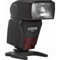 Вспышка Sunpak PZ42X Digital Flash for Canon
