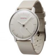 Withings Activite Pop (Sand) - умные часы