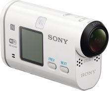 Ёкшн камера Sony HDR-AS100V