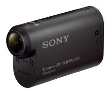Ёкшн камера SONY HDR-AS30V