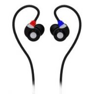 Наушники SoundMAGIC E30 (Black)