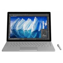 "Ноутбук Microsoft Surface Book with Performance Base (Core i7 6600U 2600 MHz/13.5""/3000x2000/16Gb/512Gb SSD/DVD нет/NVIDIA GeForce GTX 965M/Wi-Fi/Bluetooth/Win 10 Pro)"