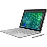 "Ноутбук Microsoft Surface Book (Core i5 6200U 2300 MHz/13.5""/3000x2000/8Gb/128Gb SSD/DVD нет/Intel HD Graphics 520/Wi-Fi/Bluetooth/Win 10 Pro)"