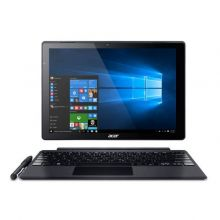 Планшет Acer Aspire Switch Alpha 12 i7 8Gb 512Gb