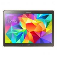 Планшет Samsung Galaxy Tab S 10.5 SM-T800 16Gb (Brown)