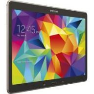 Планшет Samsung Galaxy Tab S 10.5 SM-T800 32Gb (Black)