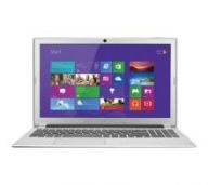 "Acer Aspire V5-571-6471 Core i3-2377U 1.5GHz/6GB/7500Gb HDD/intel HD4000/DVD-RW/Wi-Fi/BT/Cam/15.6""/Win 8"