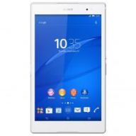 Планшет Sony Xperia Z3 Tablet Compact 16Gb WiFi (White)