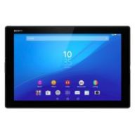 Планшет Sony Xperia Z4 Tablet 32Gb LTE (Black)
